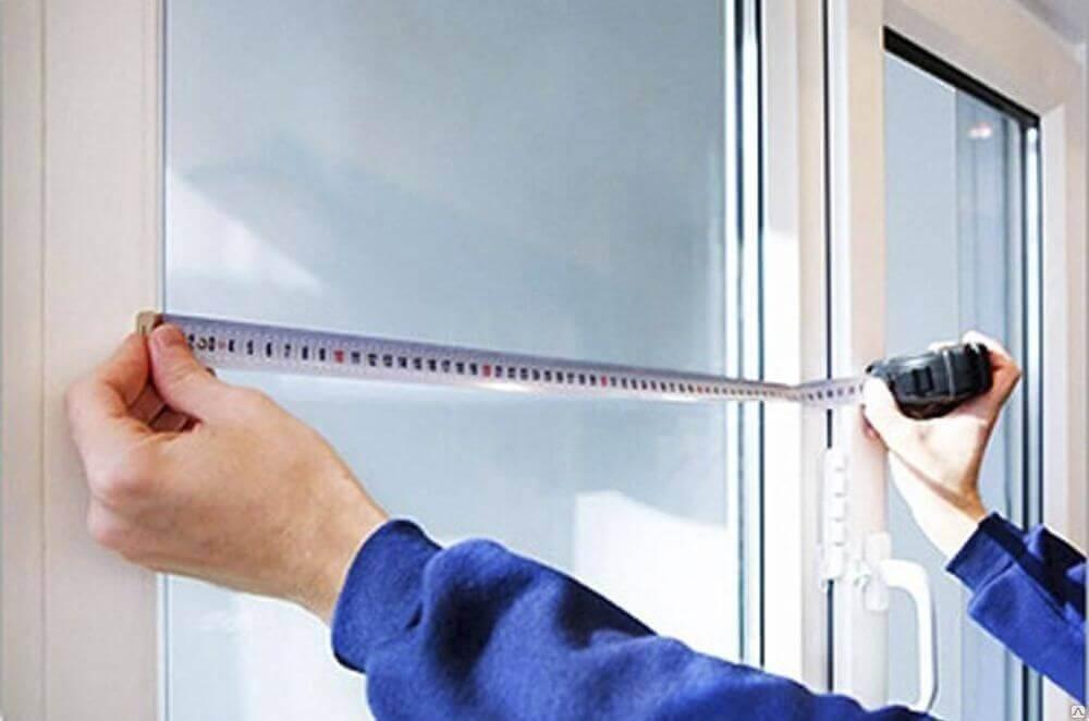 Установить окна в орске